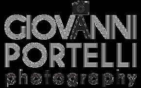 Giovanni Portelli