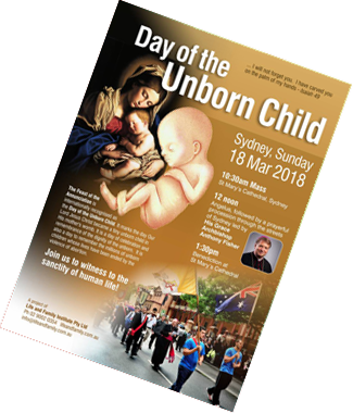 Download the unborn movie.