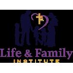 Pro-Life Australian Organisation