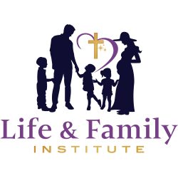 Life and Family Institute
