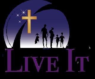 live-it-lg